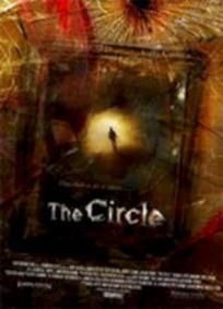 O Círculo da Morte
