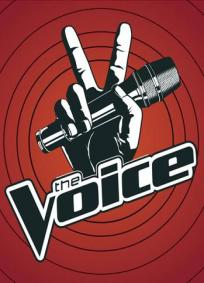 The Voice - 5ª Temporada