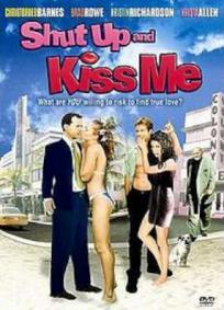 Venha Me Beijar