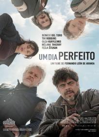 Um Dia Perfeito (2016)