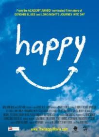Happy - Você é Feliz?
