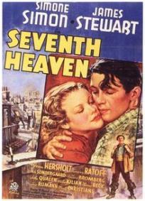 Sétimo Céu (1937)