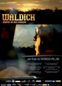 Waldick - Sempre no Meu Coração