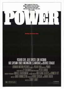 Os Donos do Poder