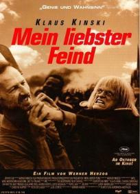 Meu Melhor Inimigo (1999)