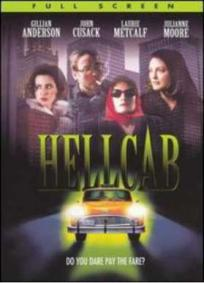 Hell Cab