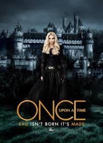 Once Upon a Time - 6ª Temporada
