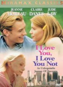 Bem Me Quer, Mal Me Quer (1996)