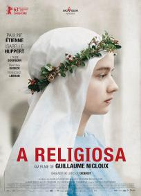 A Religiosa (2013