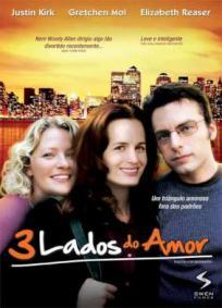3 Lados do Amor