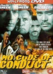 Código de Conduta (1998)