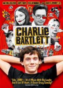 Charlie - Um Grande Garoto