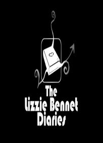The Lizzie Bennet Diaries - 1ª Temporada
