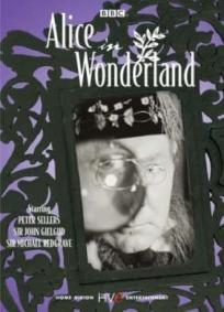 Alice no País das Maravilhas (1966)