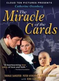 Em Busca de um Milagre (2001)