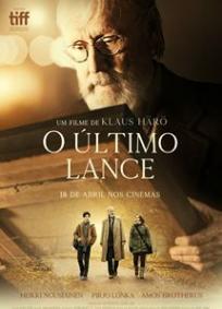 O Último Lance (2019)