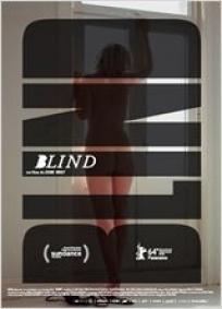 Blind (2014)
