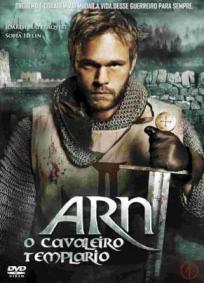 Arn - O Cavaleiro Templario