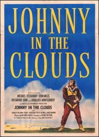 Além das Nuvens (1945)