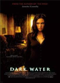 Água Negra