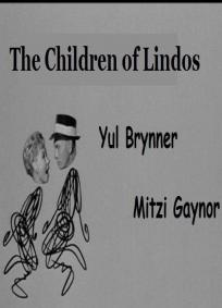 The Children of Lindos