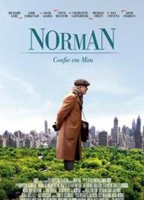 Norman: Confia em mim