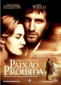 Paixão Proibida (1996)