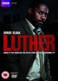Luther - 2ª Temporada
