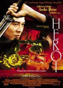 Herói
