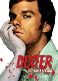 Dexter - 1ª Temporada
