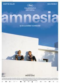 Amnésia (2015)