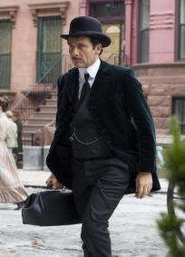 The Knick - 2ª Temporada