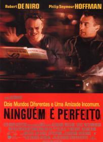 Ninguém é Perfeito (1999)
