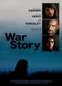 História de Guerra