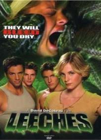 Leeches! (P)