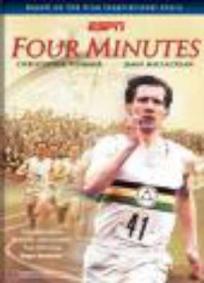 Quatro Minutos de Glória (TV)
