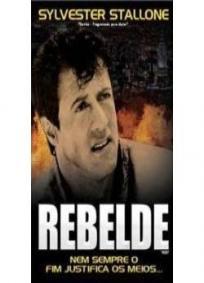 Rebeld