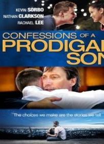Confissões de Um Filho