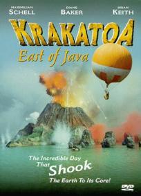 Krakatoa - O Inferno de Java