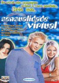 Sensualidade Virtual
