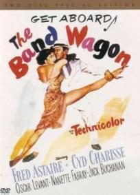 A Roda da Fortuna (1953)