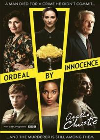 Ordeal By Innocence - 1ª Temporada
