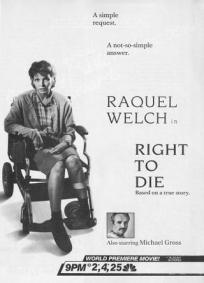 Direito de Morrer