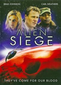 O Perigo Alienígena
