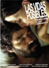 Vidas Possíveis
