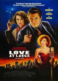 Armadilhas do Amor (1990)