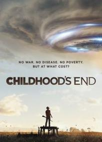 The Childhood's End: O Fim da Infância