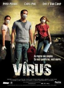 Vírus (2009)