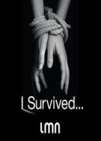 I Survived... - 1ª Temporada
