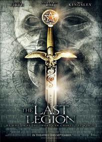 A Última Legião